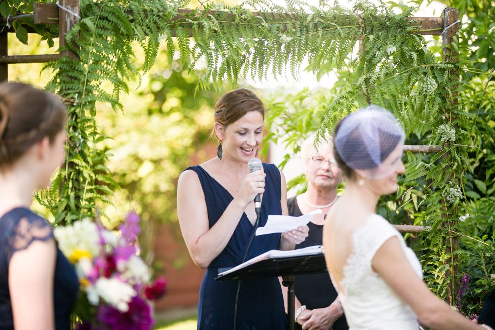 382-hubbards-barn-wedding-------.jpg