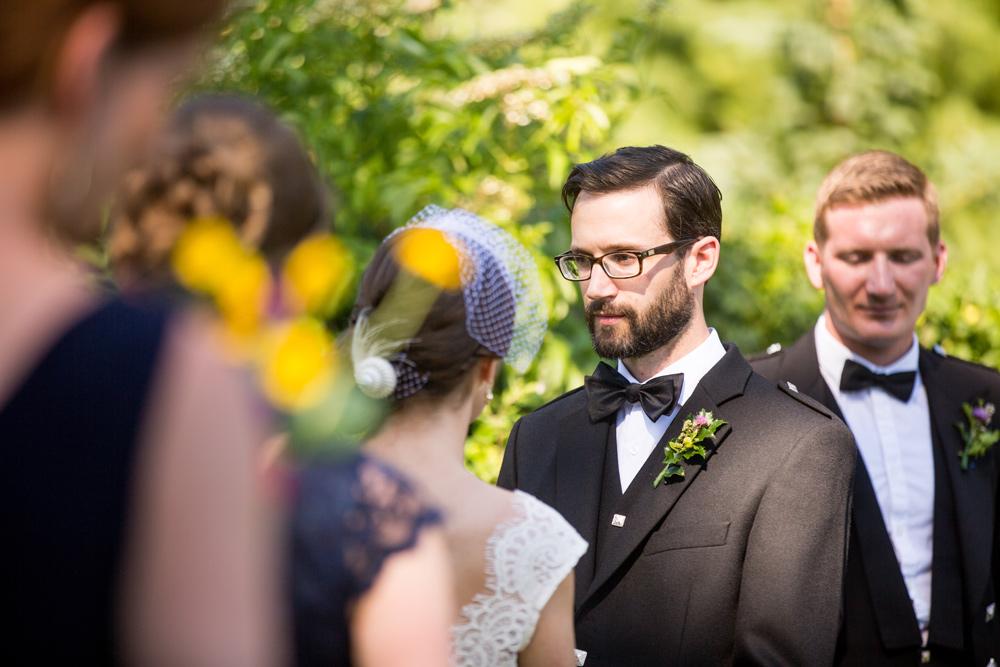 383-hubbards-barn-wedding-------.jpg
