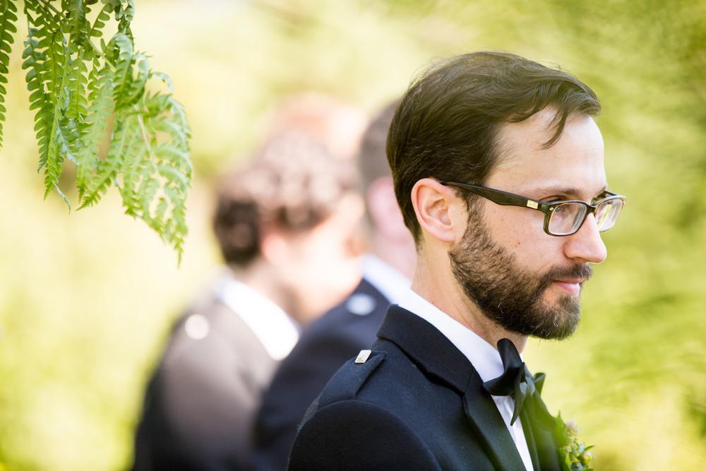 385-hubbards-barn-wedding-------.jpg