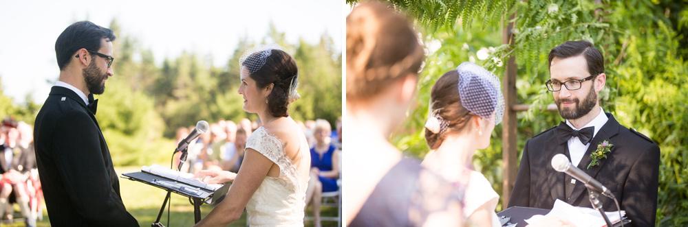 387-hubbards-barn-wedding-------.jpg