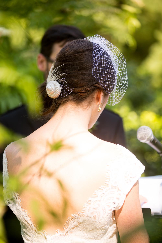 386-hubbards-barn-wedding-------.jpg