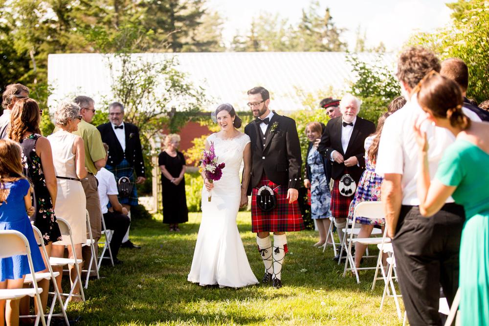 389-hubbards-barn-wedding-------.jpg