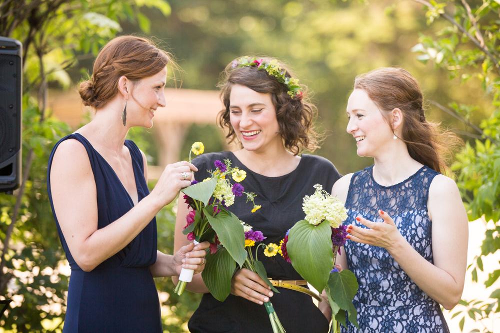 390-hubbards-barn-wedding-------.jpg