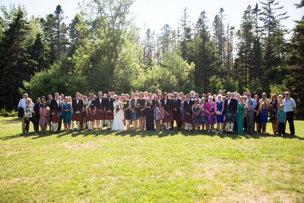 391-hubbards-barn-wedding-------.jpg