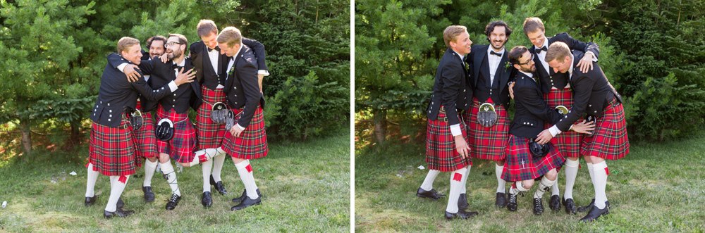 393-hubbards-barn-wedding-------.jpg