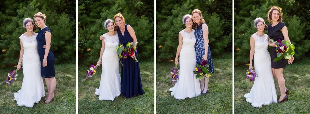 395-hubbards-barn-wedding-------.jpg