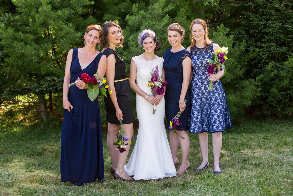 394-hubbards-barn-wedding-------.jpg