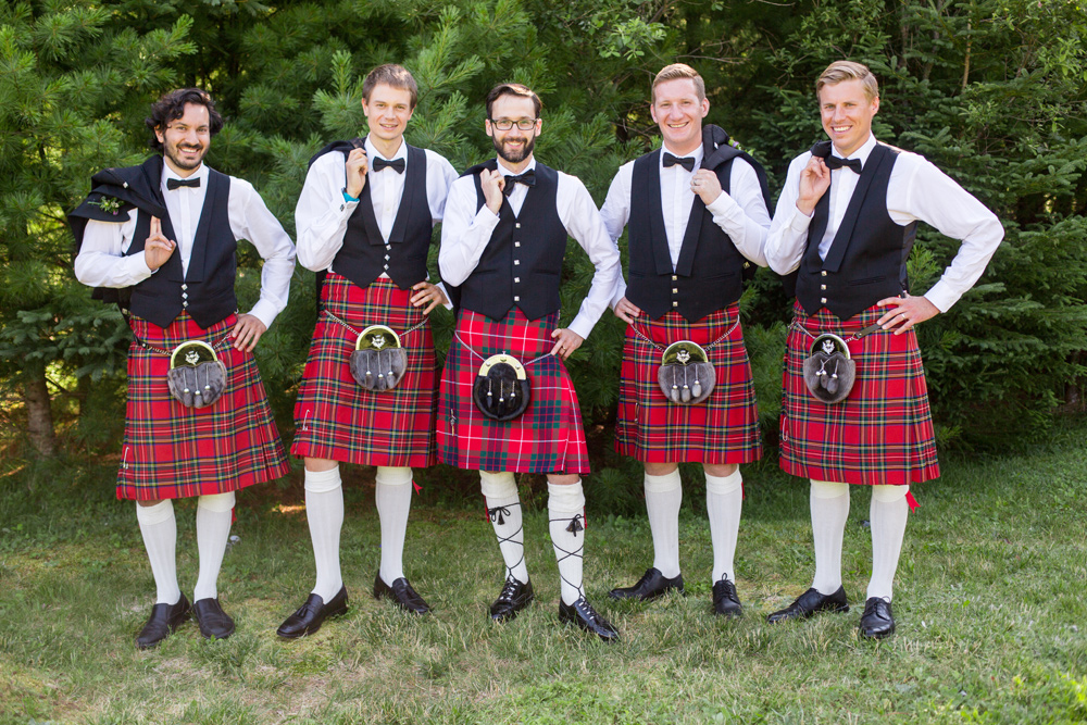 396-nova-scotia-tartan-wedding.jpg