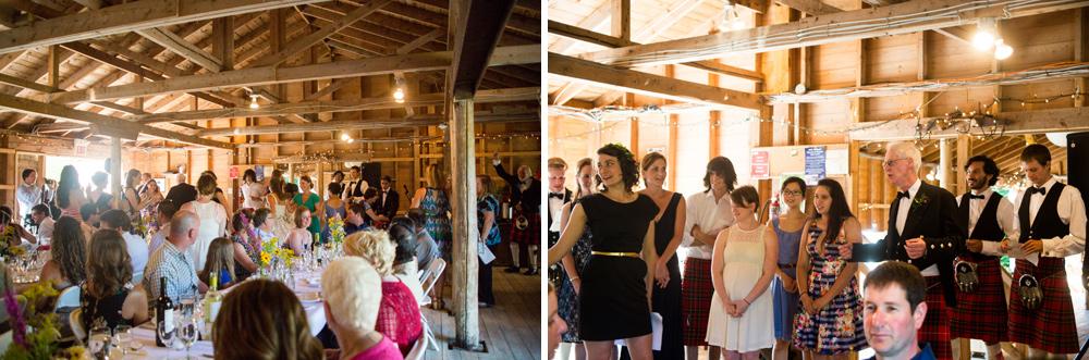 412-hubbards-barn-wedding-----------.jpg