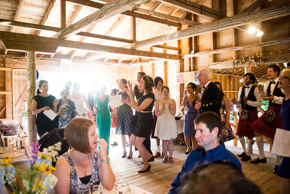 411-hubbards-barn-wedding-----------.jpg