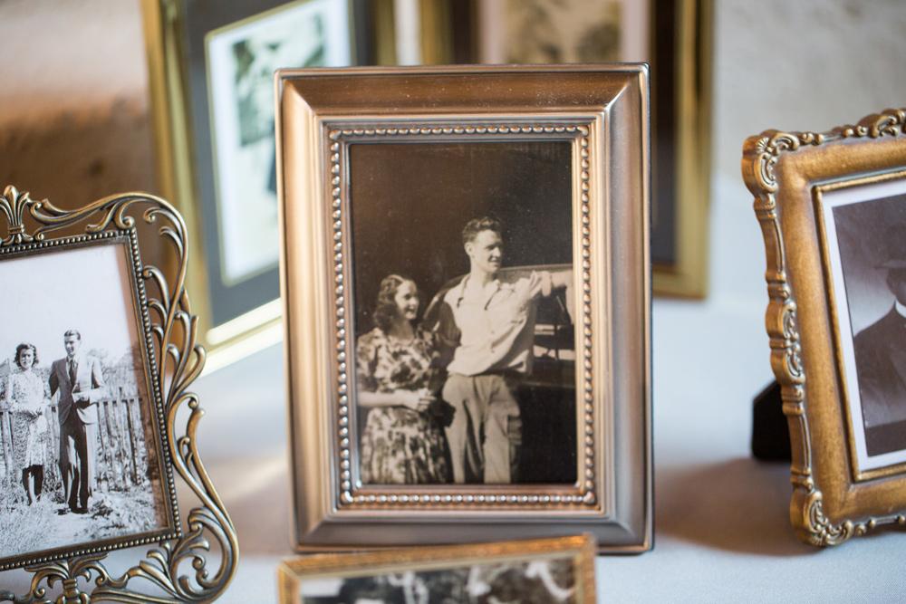 416-hubbards-barn-wedding-vintage-nova-scotia------.jpg