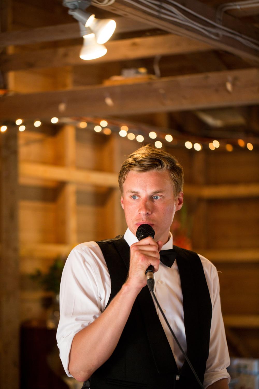 419-hubbards-barn-wedding-------------.jpg