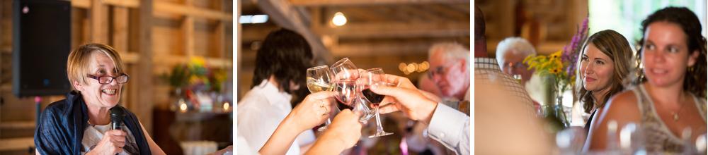 420-hubbards-barn-wedding-------------.jpg