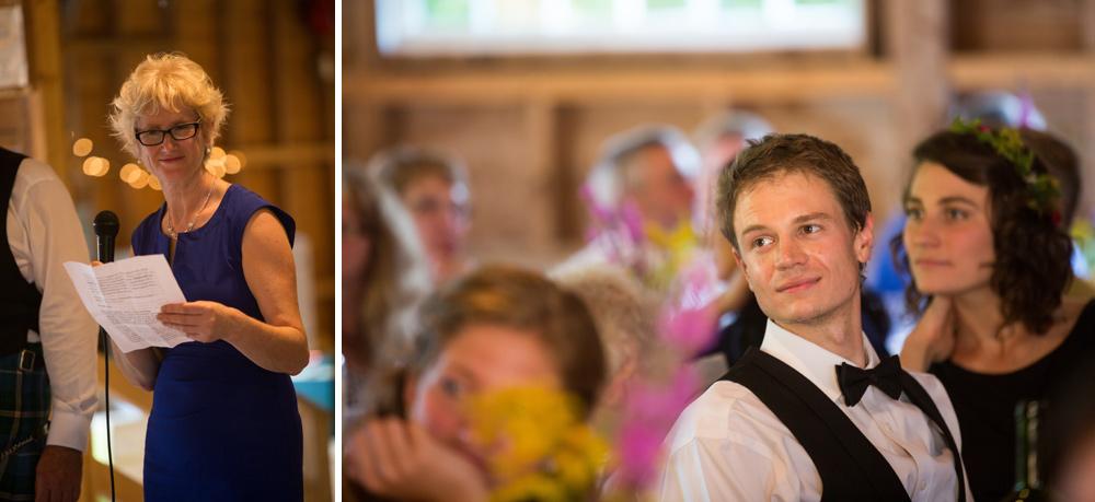 422-hubbards-barn-wedding-------------.jpg