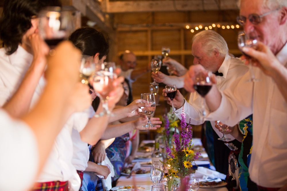 421-hubbards-barn-wedding-------------.jpg