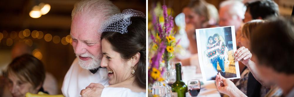 424-hubbards-barn-wedding-------------.jpg