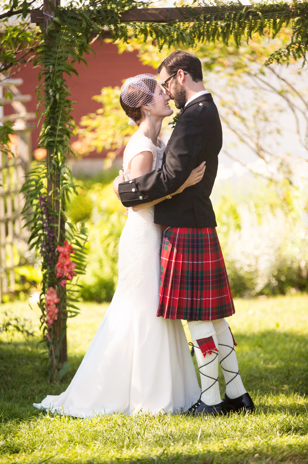 429-nova-scotia-kilt-wedding.jpg