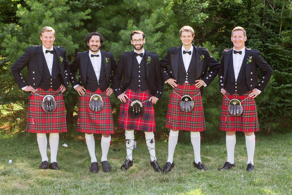 430-nova-scotia-kilt-wedding-.jpg