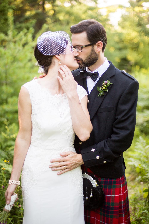 434-nova-scotia-kilt-wedding---.jpg