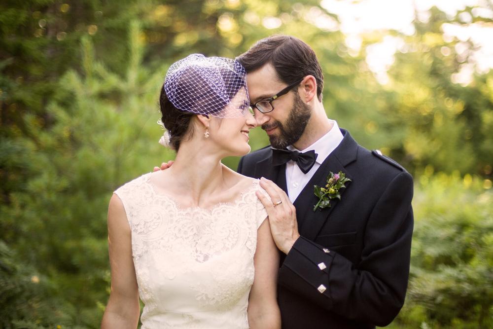 436-vegan-wedding-halifax-.jpg