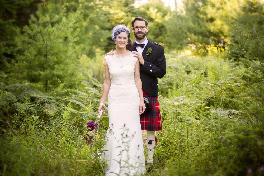 435-nova-scotia-kilt-wedding----.jpg