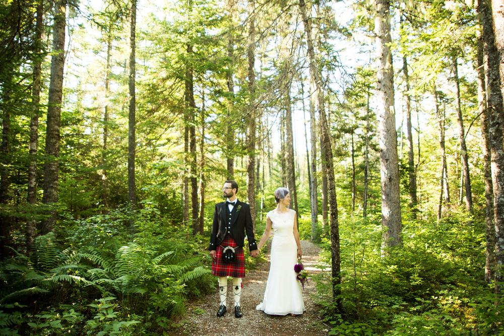 437-barn-wedding-nova-scotia--.jpg