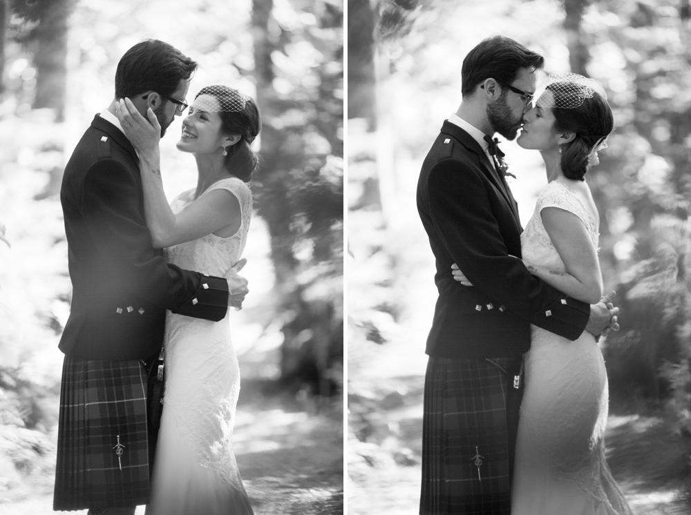 401-nova-scotia-tartan-wedding---- copy.jpg