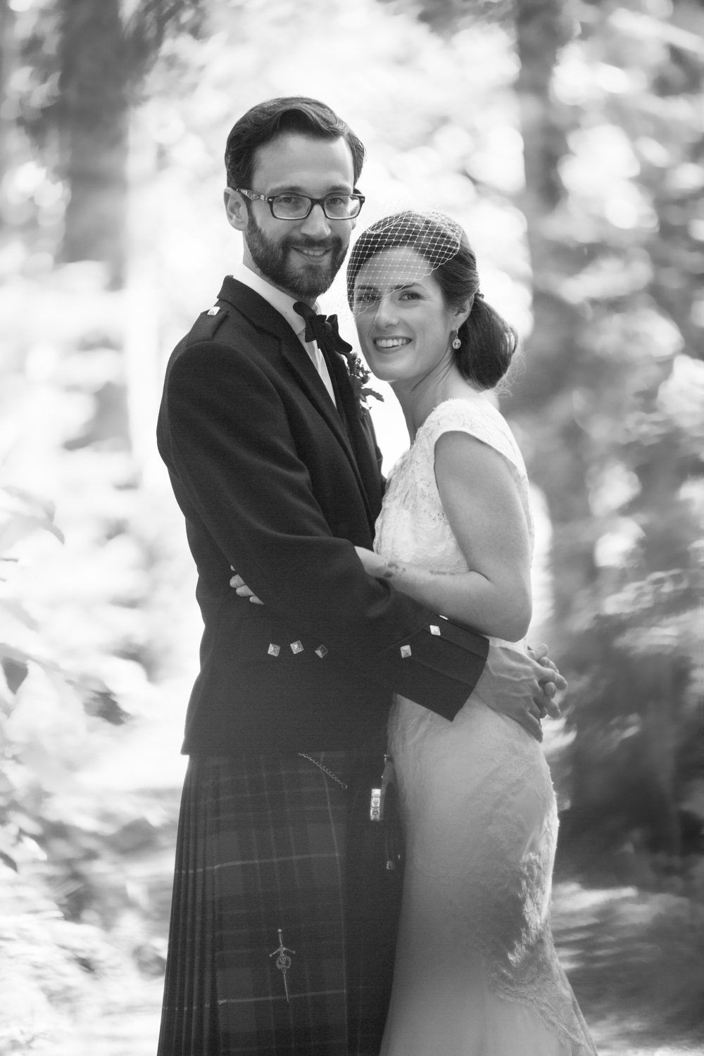 402-nova-scotia-tartan-wedding----- copy.jpg