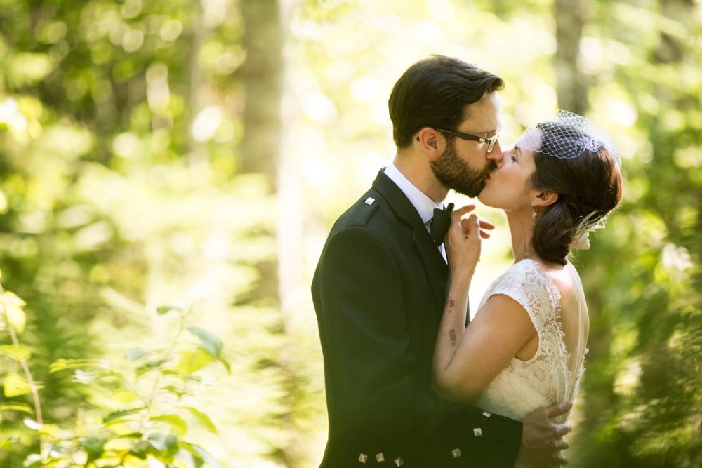 403-hubbards-barn-wedding--------- copy.jpg