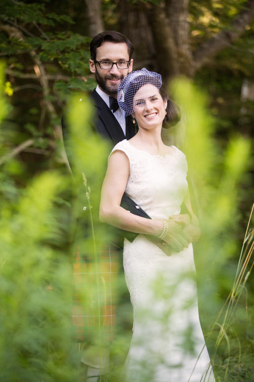 441-barn-wedding-nova-scotia-----.jpg