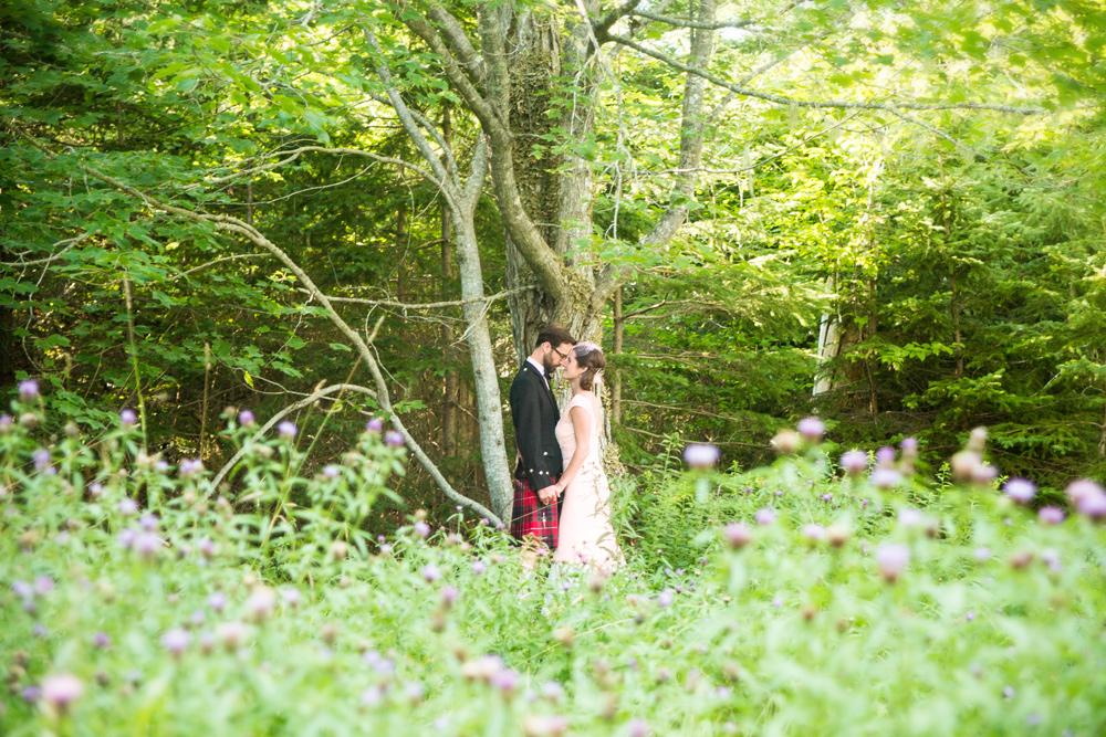 443-barn-wedding-nova-scotia-----.jpg