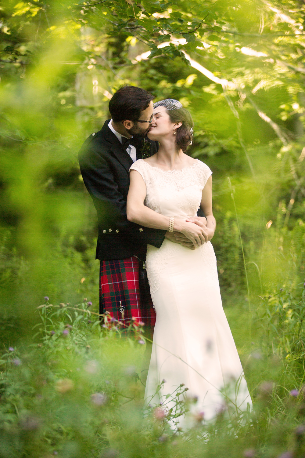446-nova-scotia-kilt-wedding----.jpg