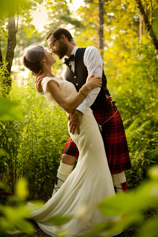 447-barn-wedding-nova-scotia------.jpg