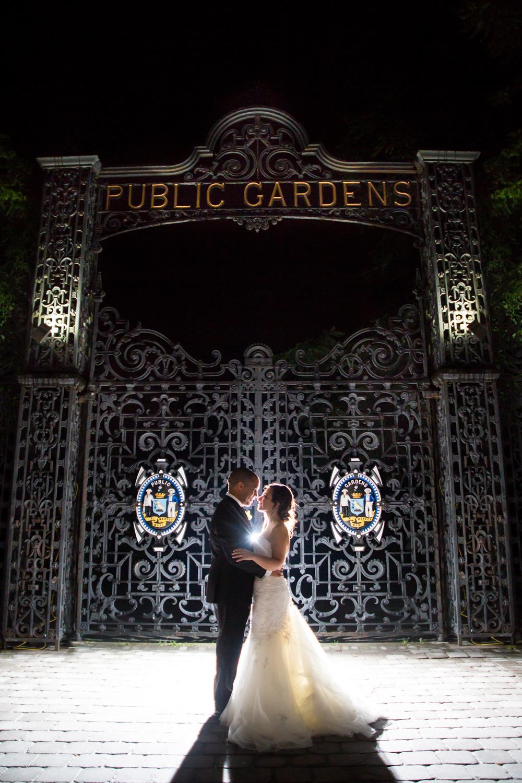 534-public-gardens-wedding----.jpg
