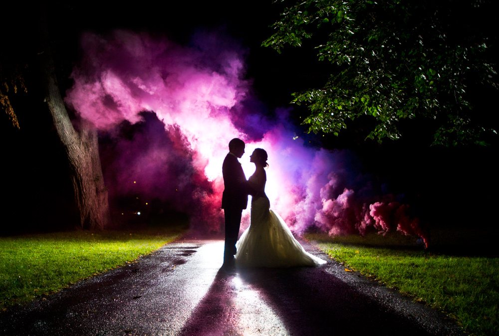 535-doctor-who-wedding.jpg