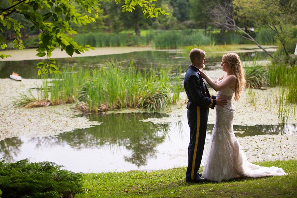 090-public-gardens-wedding----.jpg