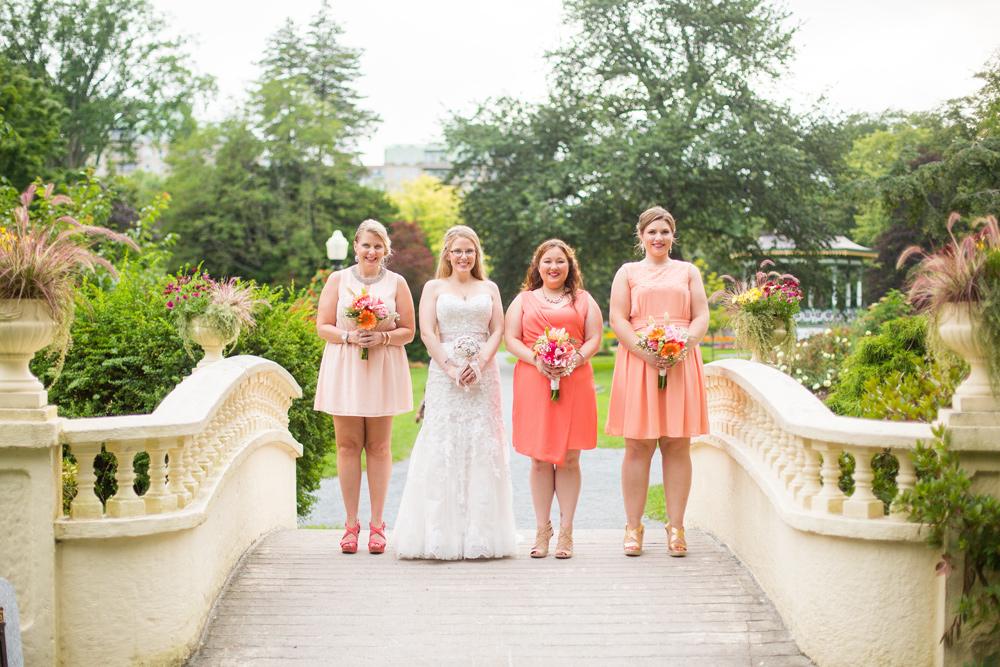 093-public-gardens-wedding-----.jpg