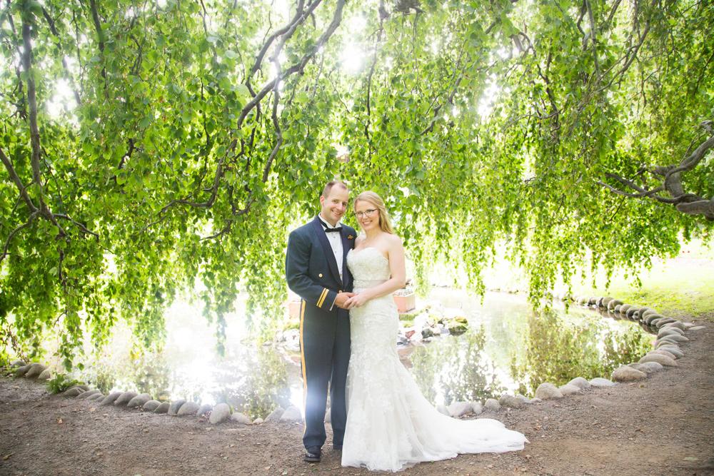 094-public-gardens-wedding-----.jpg
