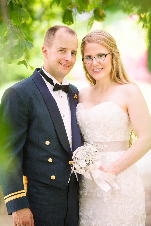 095-public-gardens-wedding-----.jpg