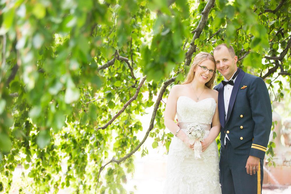 096-public-gardens-wedding-----.jpg