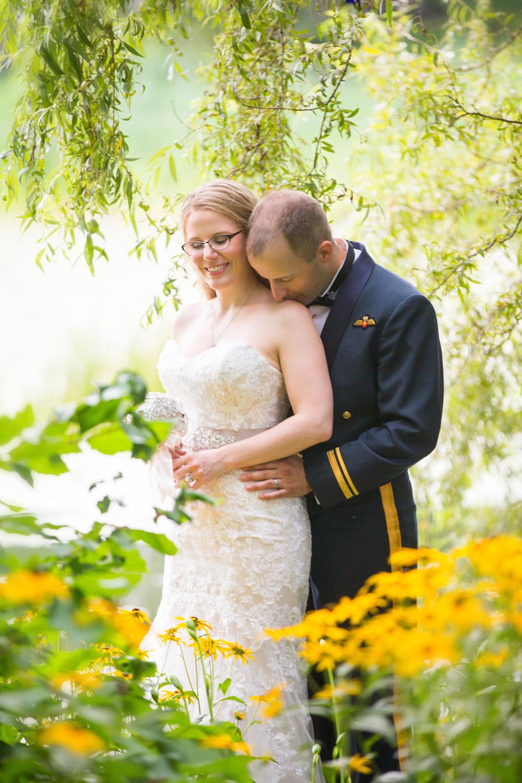 097-public-gardens-wedding-----.jpg