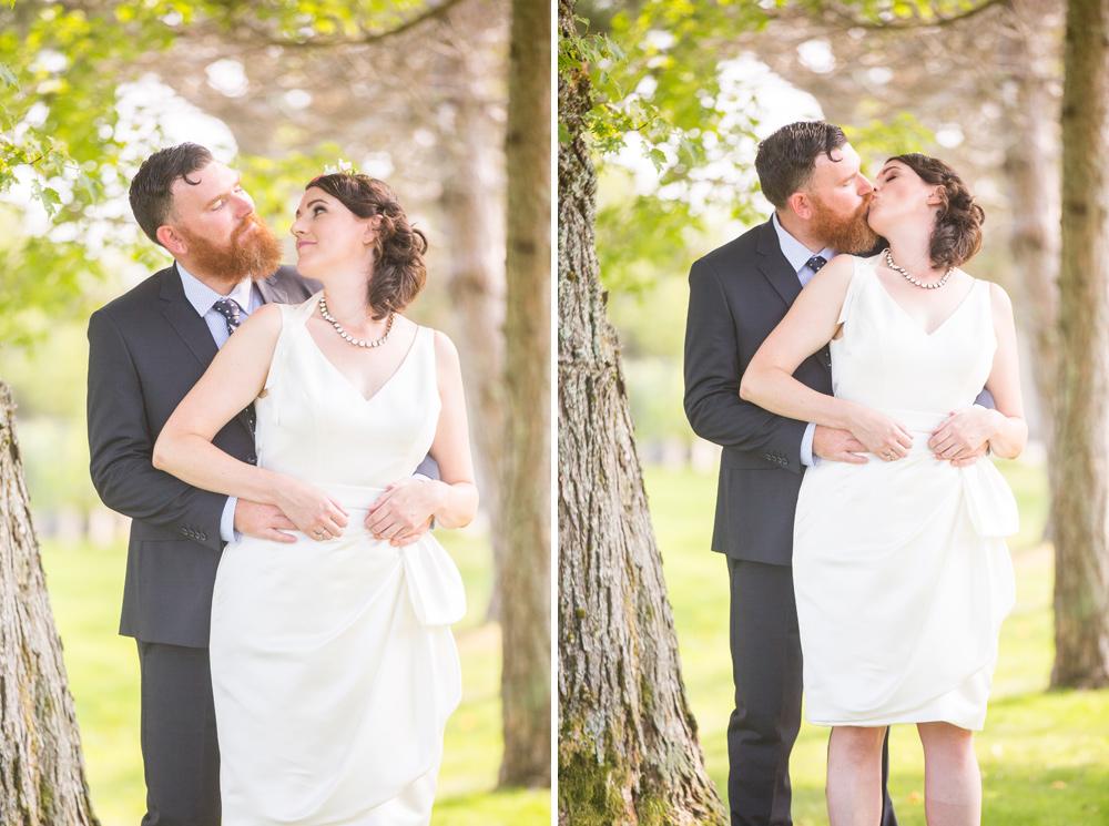 127-lunenburg-wedding-photography.jpg