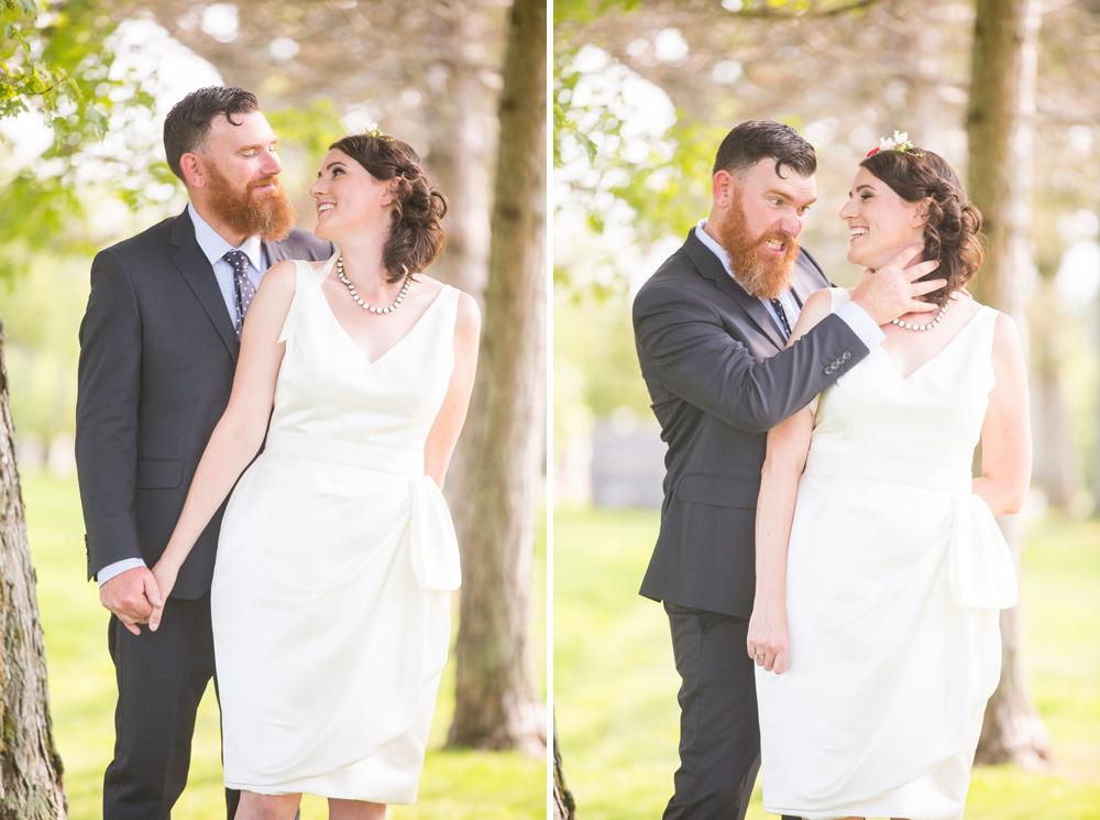 129-lunenburg-wedding-photography.jpg