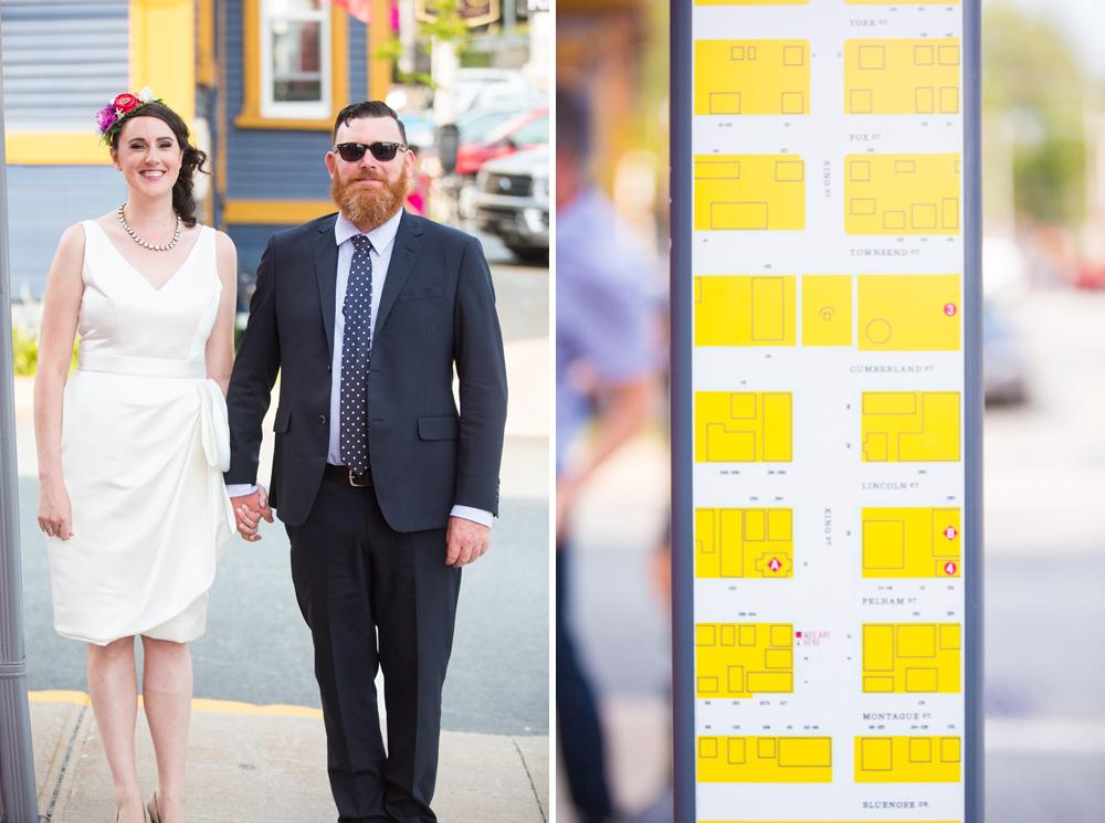 132-lunenburg-wedding-photography.jpg