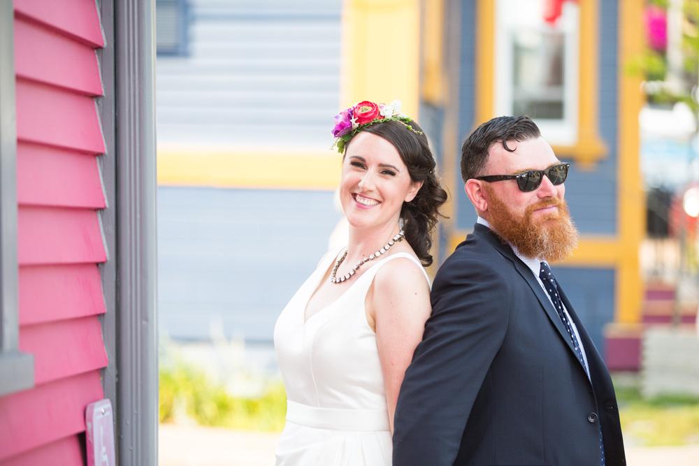 134-lunenburg-wedding-photography.jpg