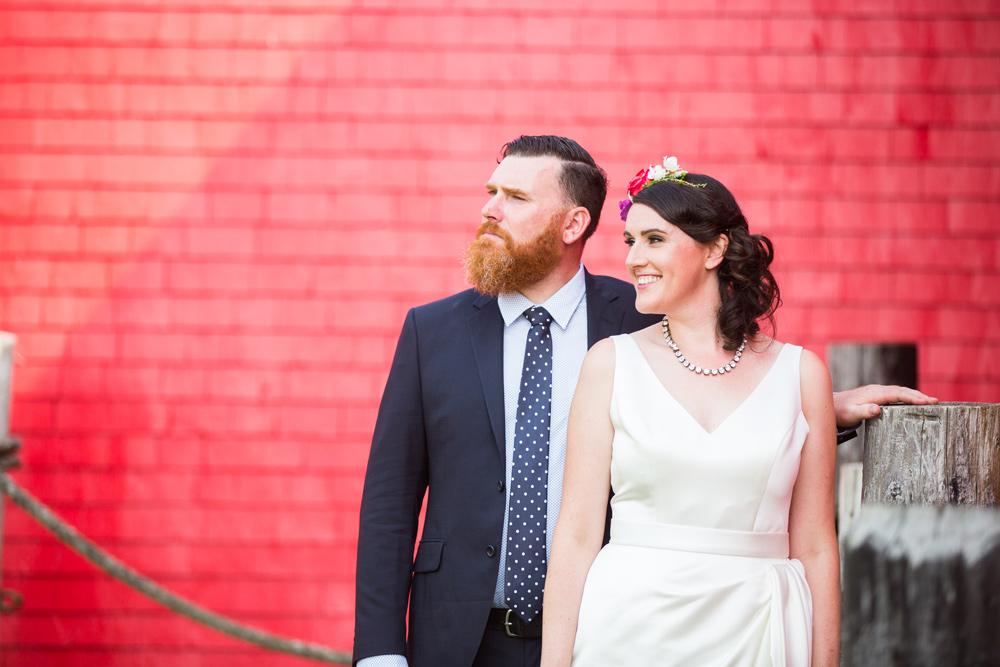 137-lunenburg-wedding-photography.jpg