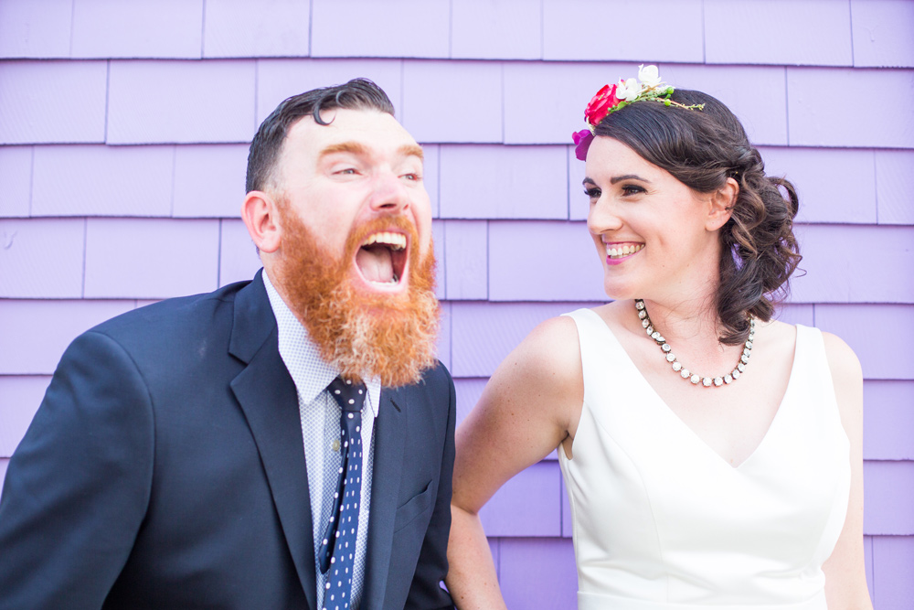 150-lunenburg-wedding-photography.jpg