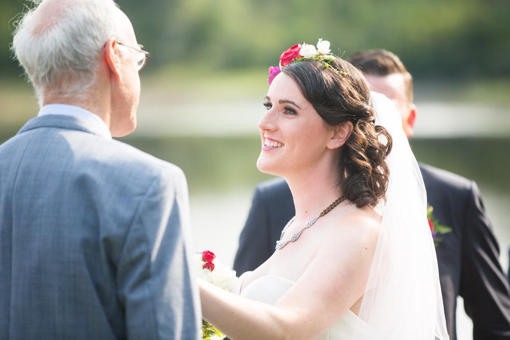 155-lunenburg-wedding-photography.jpg