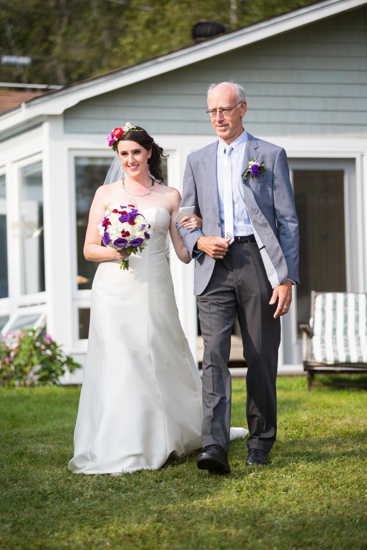 153-lunenburg-wedding-photography.jpg