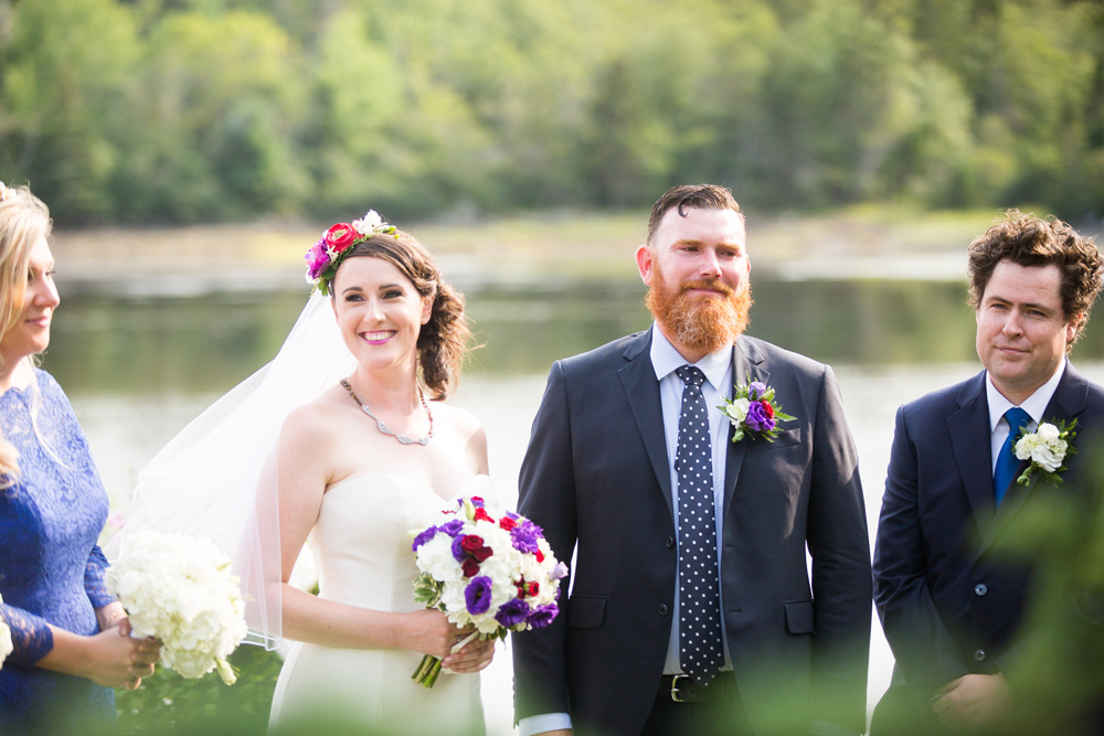 157-lunenburg-wedding-photography.jpg